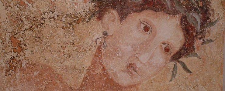 Fresco & Grisaille
